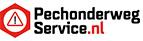 Logo Pech onderweg service